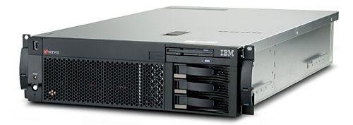 ibm server recovery afbeelding