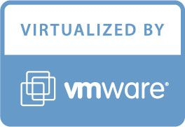 vmware recovery afbeelding