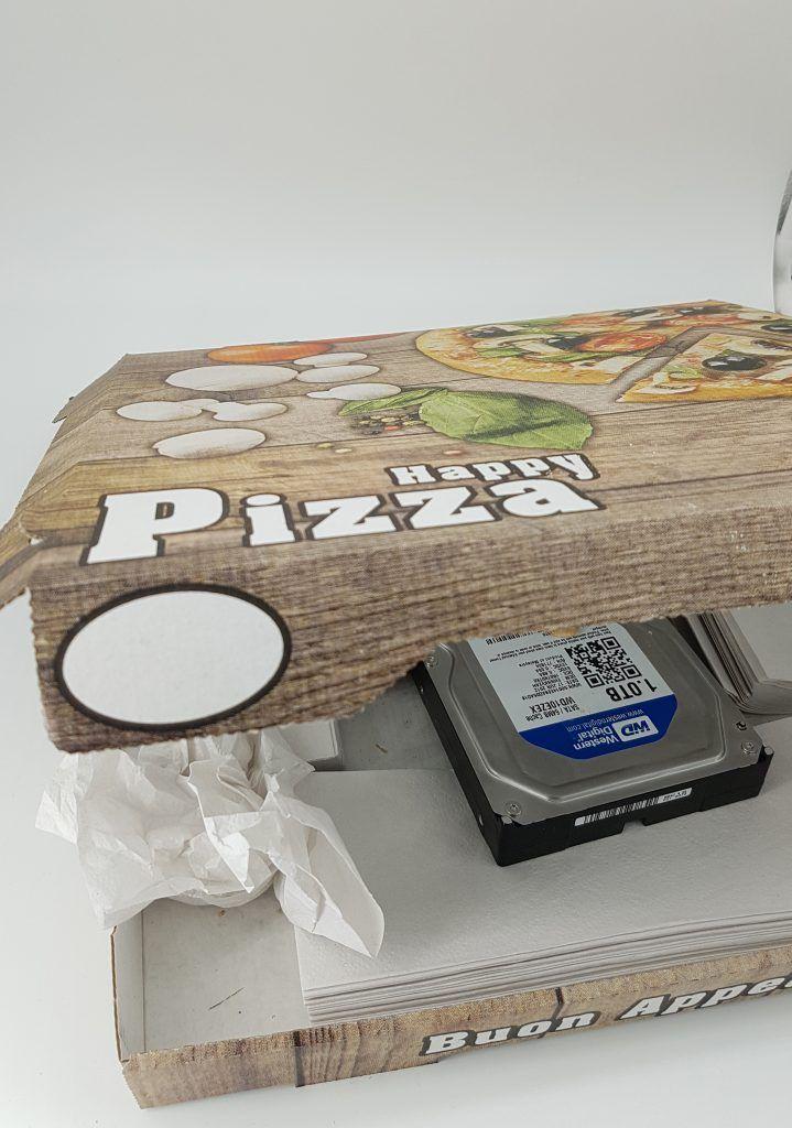 pizza 719x1024
