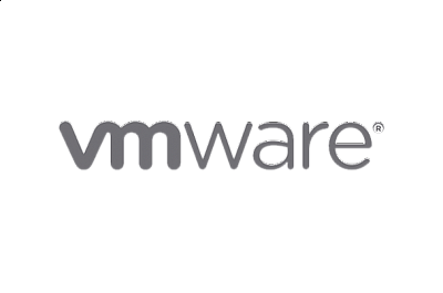 VMware Recovery