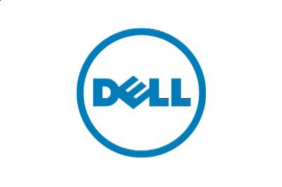Dell NAS Recovery