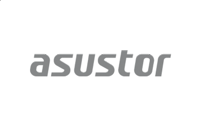 Asustor NAS Recovery