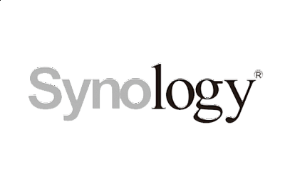 Synology Recovery
