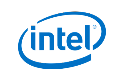 Intel Server Recovery