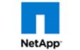NetApp