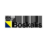 Boskalis-200x200
