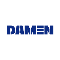 DAMEN-200x200