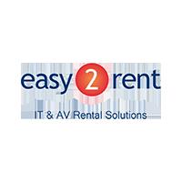 Easy2Rent-200x200