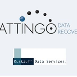 Attingo neemt Ruskauff over afbeelding