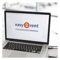 Easy2rent afbeelding