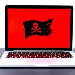 herstel ransomware afbeelding