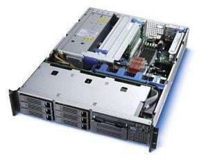 server recovery afbeelding