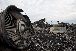 vliegramp mh17 data recovery afbeelding